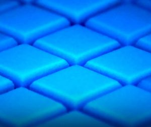 Glow Tiles